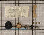 Impeller and Seal Kit - Part # 572849 Mfg Part # 4340528