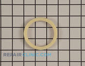 Tower Component - Part # 1475180 Mfg Part # WD01X10339
