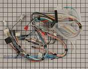 Wire Harness - Part # 962039 Mfg Part # 8534932