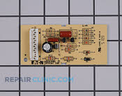 Dryness Control Board - Part # 1014355 Mfg Part # 134216300