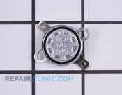 Thermostat - Part # 1523217 Mfg Part # 6930W1A003V