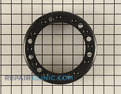 Bracket - Part # 1659859 Mfg Part # 174493