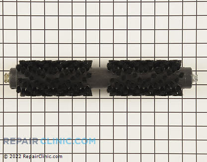 Brushroll (OEM)  305789