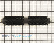 Brushroll - Part # 1937105 Mfg Part # 305789