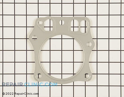 Cylinder Head Gasket, Kawasaki Genuine OEM  11004-2097