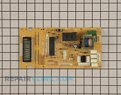 Main Control Board - Part # 844438 Mfg Part # DPWBFB061MRU0