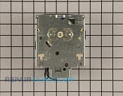 Timer - Part # 1935598 Mfg Part # 137394200