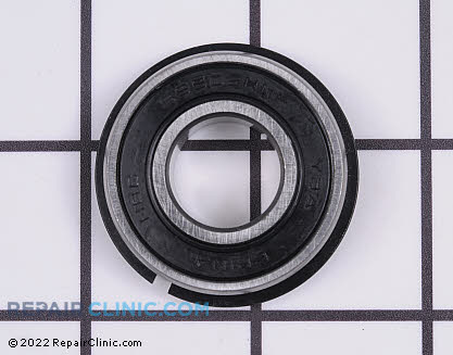 Bearing 215-202 Main Product View