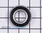 Bearing - Part # 1655867 Mfg Part # 230-102