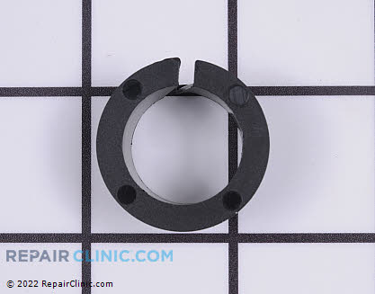 Bushing (Genuine OEM)  138136 - $5.55