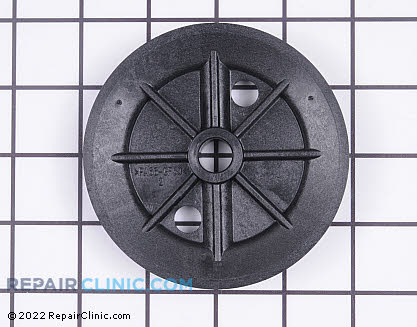 Drive Pulley, Honda Power Equipment Genuine OEM  22421-VH7-L00