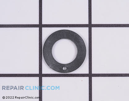 Washer, Toro Genuine OEM  110-7191