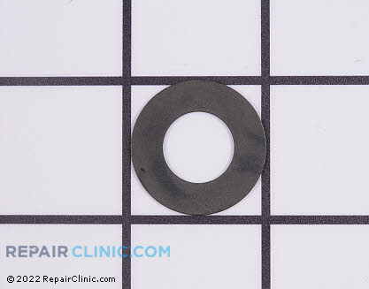 Washer, Briggs & Stratton Genuine OEM  17X186MA