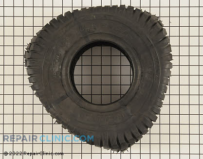 Tire 734-1731-0901 Main Product View