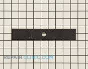 Edger Blade - Part # 1937110 Mfg Part # 530095086