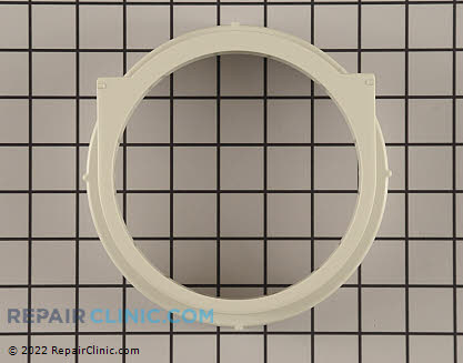 Hose Adapter (OEM)  5304479114 - $13.25
