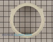 Hose Adapter - Part # 1793868 Mfg Part # 5304479114