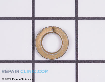 Lock Washer (Genuine OEM)  936-0171