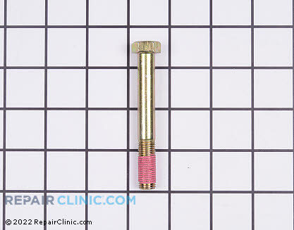 Screw (Genuine OEM)  710-3157A, 1620485