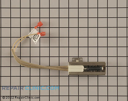 Brown Oven Igniter
