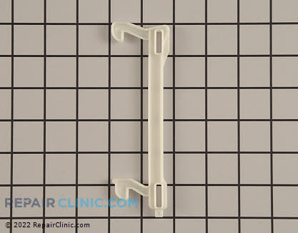 Door Hook (OEM)  80QBP8400
