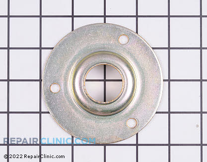 Bearing, Ariens Genuine OEM  02437400 - $10.75