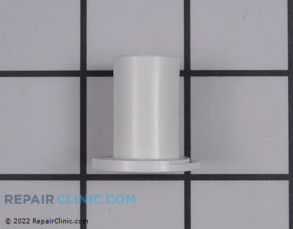 Door Thimble WR01X10206 Main Product View