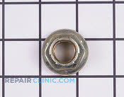 Flange Nut - Part # 1770800 Mfg Part # 21546554