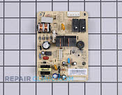 Main Control Board - Part # 1463596 Mfg Part # EBR36909301