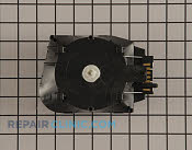 Timer - Part # 1471325 Mfg Part # W10175553