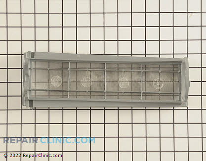 Filter Assembly (OEM)  36426067