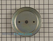 Spindle Pulley - Part # 1771729 Mfg Part # 21546446