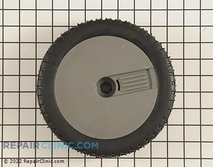 Wheel, Briggs & Stratton Genuine OEM  071133MA - $22.85