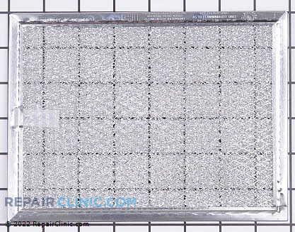 Filter PFILB002MRE0 Main Product View
