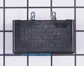 Run Capacitor - Part # 674876 Mfg Part # 65889-4