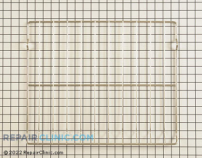 Oven Rack (OEM)  318345216