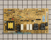 Relay Board - Part # 1379789 Mfg Part # 316455705