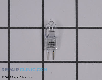 Halogen Lamp 5304454951      Main Product View