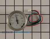 Heat Probe or Gauge - Part # 1192051 Mfg Part # 318602800