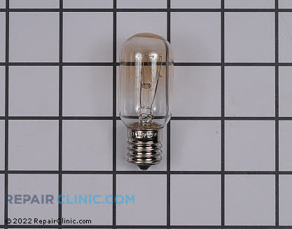 Light Bulb 5304464090      Main Product View