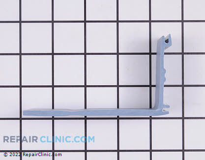 Shelf Divider (OEM)  297183702