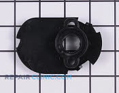 Air Filter Housing - Part # 1727950 Mfg Part # 36919