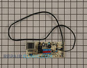 Main Control Board - Part # 1257239 Mfg Part # AC-5210-86