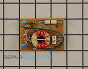 Noise Filter - Part # 1198227 Mfg Part # 5304456082