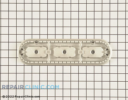 Sealed Surface Burner (OEM)  316458900 - $98.45