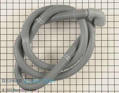 Drain Hose (OEM)  134889600