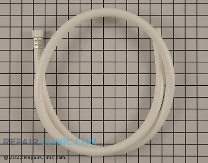 Drain Hose (OEM)  5304461782, 1261235