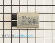 Capacitor - Part # 1381194 Mfg Part # 5304464253