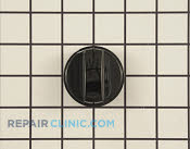 Control Knob - Part # 1555435 Mfg Part # MEY61844801