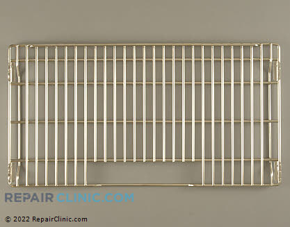 Electrolux Stove Broiler Rack